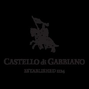 castello_gabbiano
